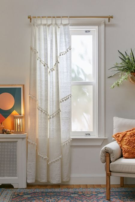 thiết kế cửa sổ đẹp