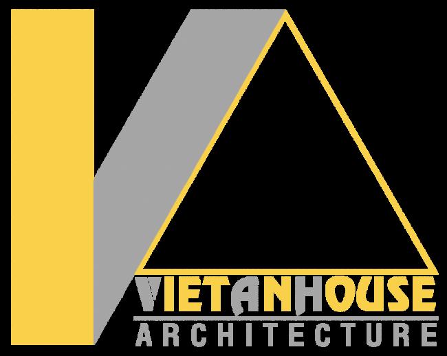 VietAnHouse