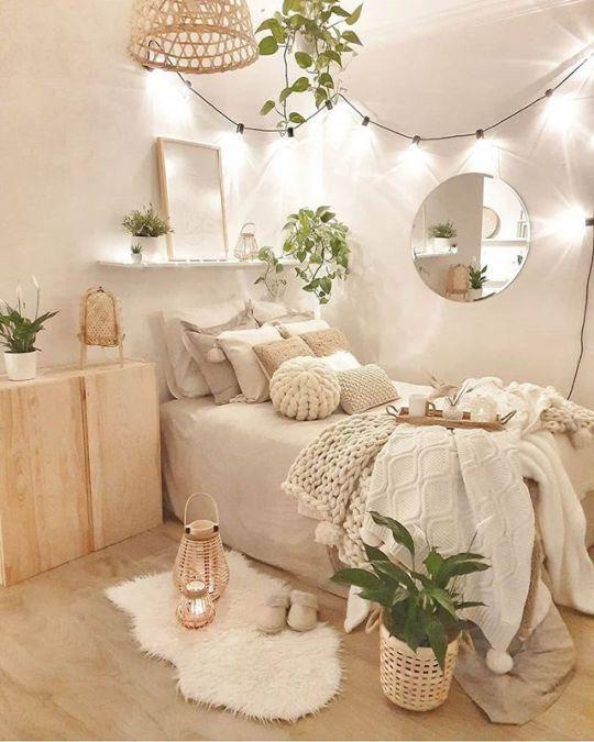 12 Cách Cải Thiện Cho Phòng Ngủ Không Có Cửa Sổ - VIỆT AN HOUSE